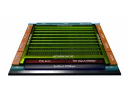 一种基于FPGA的图神经网络加速器解决方案
