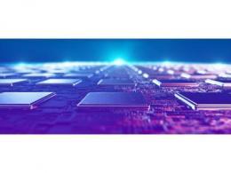 贸泽电子2021年上半年新增62家制造商合作伙伴