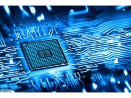 芯片解密公司有哪些 芯片解密是如何做到的