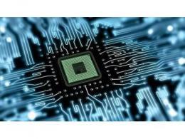 云天励飞首发过会,科创板 AI 信创芯片第一股出炉