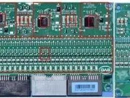刀片电池系统的拆解3:CMU信息更正&补充