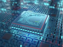 """紫光旗下首款大芯片量产,为何""""自研""""成为必选?"""