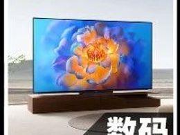 16999元再战高端市场,小米重新定义OLED电视?