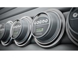 混合 LPWAN连接解决方案促进智能电表推向市场