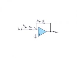 CTSD精密ADC — 第2部分:为信号链设计人员介绍CTSD架构
