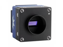 用于农业分拣和检查的 SWIR相机