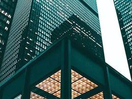 盘点丨信创产业的核心技术与发展方向