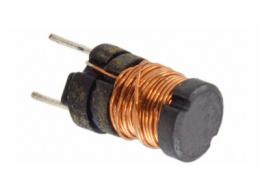 电感器是什么元件 电感器在电路中起什么作用