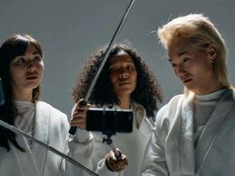 【拆解】聊聊身边的嵌入式,自拍神器自拍杆
