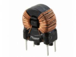 电感器的电感量如何测量 电感器的电感量测量方法