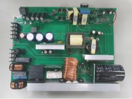 大联大友尚集团推出基于ON Semiconductor和MPS产品的750W高效能通讯电源方案