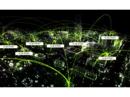 NVIDIA助力Facebook新一代计时系统实现精确计时