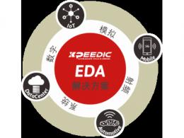 芯和半导体发布基于微软Azure的EDA云平台