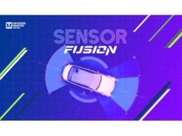 贸泽电子发布 Empowering Innovation Together系列第四期  聚焦传感器技术