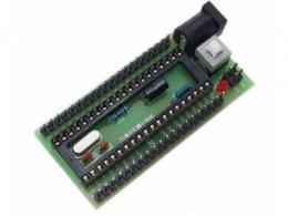 单片机开发板用哪个晶振 单片机内部晶振和外部晶振区别