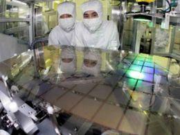 RGB OLED向8代推进,三星联手ULVAC、LGD联手Sunic开发8代线蒸镀设备