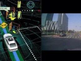 自动驾驶破局之路:从单车智能到车路协同