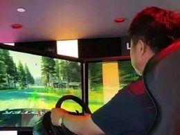 自动驾驶20%的长尾问题如何管控?