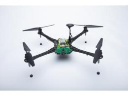 高通推出全球首个由5G和AI赋能的无人机平台,开启自主飞行无人机新时代
