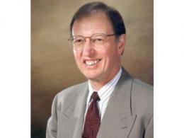 人物 | EDA业界的常青树:罗纳德·罗勒 Ronald A. Rohrer