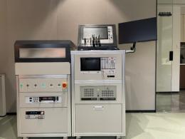 泰克解锁SiC功率器件动态测试系统,华南首台在深圳美浦森半导体正式交付