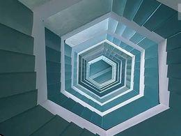 分析丨元宇宙,会是互联网的未来吗?