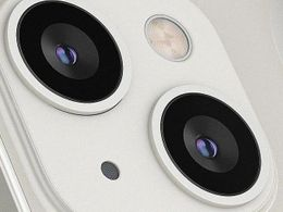 备货强劲,iPhone13系列期待让苹果再次飙升市场份额