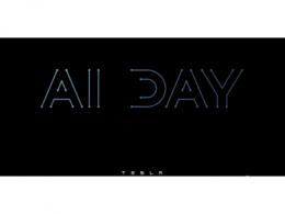 神经网络、仿真、Dojo、Tesla Bot……Tesla AI Day的那些突破和创新