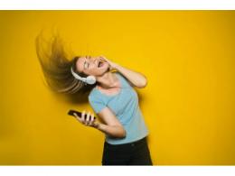 为什么手机不需要无损音质?