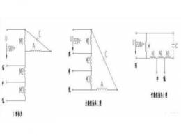 单相电机如何调速 单相电机调速方法