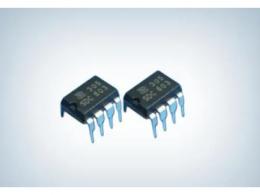 电源管理ic芯片分类 电源管理ic芯片的作用