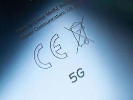 中国移动测评报告,谁是最佳5G旗舰芯片?