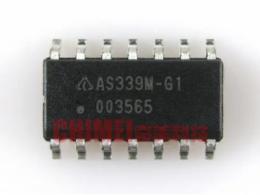 电源管理芯片怎么判断好坏 电源管理芯片坏了症状 电源管理芯片烧坏原因
