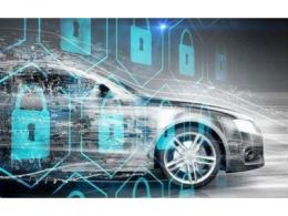 竞逐汽车电子庞大商机 模拟/验证基本功不可少
