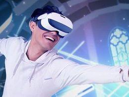 """数十亿元收购VR硬件公司Pico,字节跳动""""跳""""进""""元宇宙"""""""
