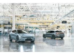 Mobileye与极氪进一步拓展合作关系 共同赋能未来汽车发展