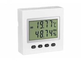 常见温湿度传感器有哪些 温湿度传感器品牌排行榜