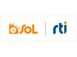 eSOL和RTI合作支持汽车和工业自动化市场快速开发