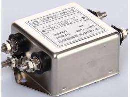 电源滤波器是什么东西 电源滤波器的作用是什么