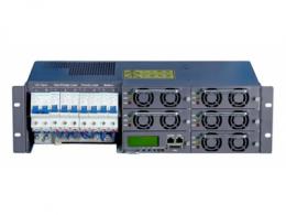 通信电源为什么是-48v 通信电源系统由哪几部分组成