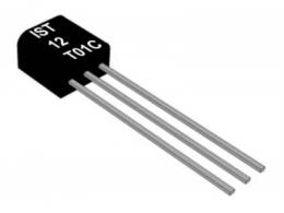 温度传感器有哪几种 温度传感器的常见类型和区别