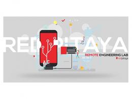 Digi-Key Electronics 宣布与 Red Pitaya 达成全新的全球分销合作关系