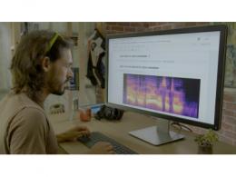 绘声绘色:NVIDIA在Interspeech大会上分享情感语音合成研究成果