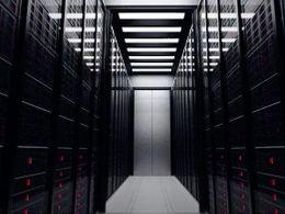 《数据安全法》今天正式实施,企业应该「恐慌」还是「拥抱」?