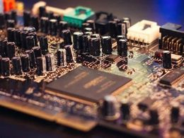 深度揭秘:百亿美元 DPU 芯片市场的 [三国杀]