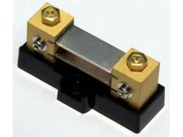 分流器和霍尔传感器的优缺点