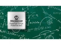 Microchip发布HLS工具套件,助力客户使用PolarFire® FPGA平台进行基于C++的算法开发