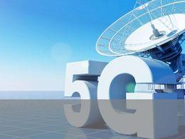 国产5G小基站芯片进入量产关键时刻  破解5G建设万亿成本压力