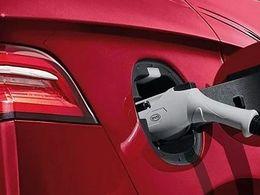 7月全球新能源:DM-i助比亚迪重回第一