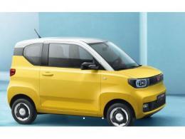 2021上半年电动车销量成长160% 中国/欧洲市场大有可为